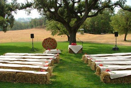 Boda rural bodas rurales organizacion de bodas bodas barcelona casa rural para boda - Boda en casa rural ...