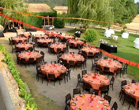 Boda rural bodas rurales organizacion de bodas bodas barcelona casa rural para boda - Casa rural boda ...